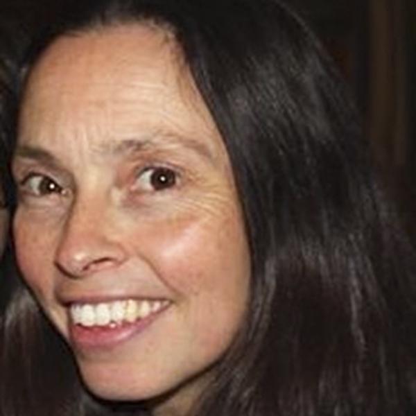 Karla Hemming